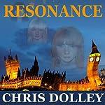 Resonance | Chris Dolley