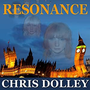 Resonance | [Chris Dolley]