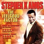 The Feelgood Factor: Live | Stephen K Amos