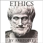 Ethics | [Aristotle]