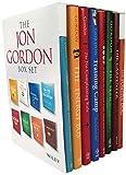 img - for Jon Gordon Box Set book / textbook / text book