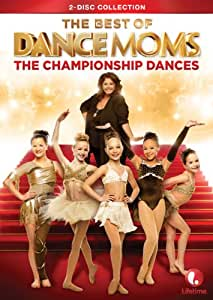 Best of Dance Moms