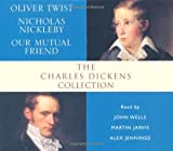 Charles Dickens Collection Charles Dickens