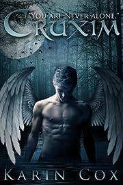 Cruxim (Paranormal Fallen Angel/Vampire Series)