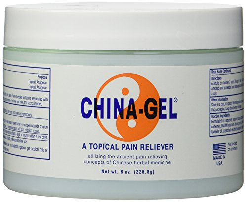 china-gel-topical-pain-reliever-8-oz-jar