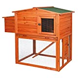 TRIXIE-Pet-Products-Chicken-Coop-with-a-View