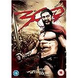 300 [2007] [DVD]by Gerard Butler
