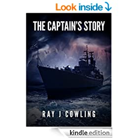 The Captain`s Story