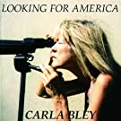 Looking For America - Edition limit�e Fourreau