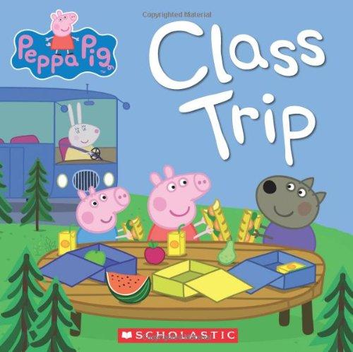 peppa-pig-class-trip