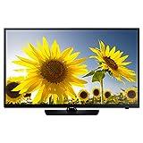 Samsung UN48H4005 48-Inch 720p