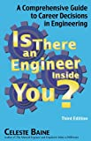 img - for Is There an Engineer Inside You? A Comprehensive Guide to Career Decision in Engineering (Third Edition) book / textbook / text book