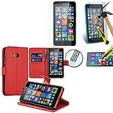 Microsoft Nokia Lumia 610 640 LTE/LTE Dual SIM Dual