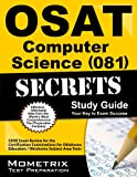 OSAT Computer Science (081) Secrets