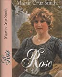 img - for Rose [First Edition] book / textbook / text book