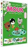 Mouk vol 2 : le jardin japonais [DVD + Copie digitale] [DVD + Copie digitale]