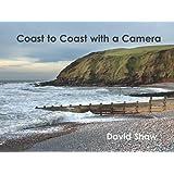 Coast to Coast with a Cameraby David Shaw
