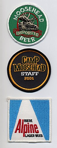 moosehead-breweries-limited-set-of-three-embroidered-beer-patches