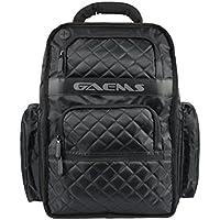 GAEMS Universal M155 Backpack (Black)