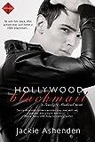 Hollywood Blackmail (Entangled Indulgence) (Seacliffe Medical Book 1)