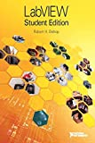 img - for LabVIEW Student Edition book / textbook / text book