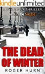 The Dead of Winter: A Ryan Kyd Thrill...