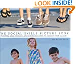 The Social Skills Picture Book: Teach...