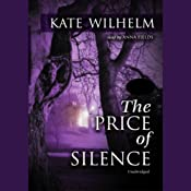 The Price of Silence | [Kate Wilhelm]