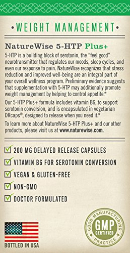 NatureWise-5-HTP-200mg-Advanced-Time-Release-Supports-Appetite-Suppression-Mood-Stress-and-Sleep-30-count