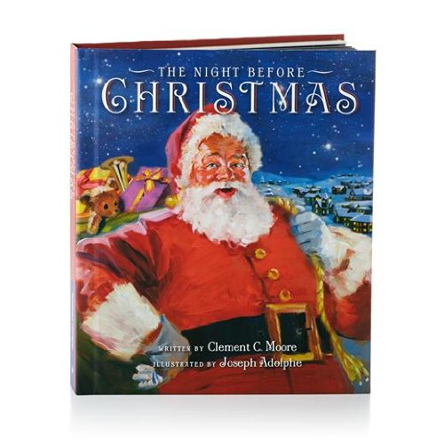 hallmark-recordable-storybooks-kob1077-the-night-before-christmas