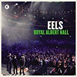 Royal Albert Hall [Explicit]