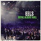 Royal Albert Hall [Explicit]