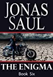 The Enigma (A Sarah Roberts Thriller Book Six)