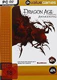 Dragon Age: Origins - Awakening Classic AddOn
