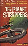 img - for The Planet Strappers book / textbook / text book