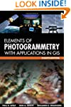 Elements of Photogrammetry with Appli...