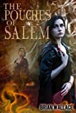 img - for The Pouches of Salem (FTK) (Volume 1) book / textbook / text book