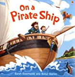Image of On a Pirate Ship (Picture Books)
