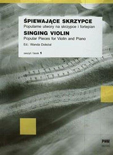 spiewajace-skrzypce-popularne-utwory-na-skrzypce-i-fortepian-zeszyt-1