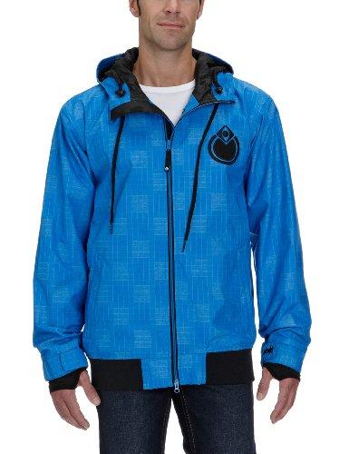 nomis-shell-giacca-da-uomo-blu-griglia-blu-brillante-lt