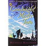 Goodnight Mister Tomby Michelle Magorian