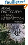 Aerial Photography and Image Interpre...