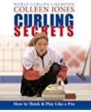 Curling Secrets