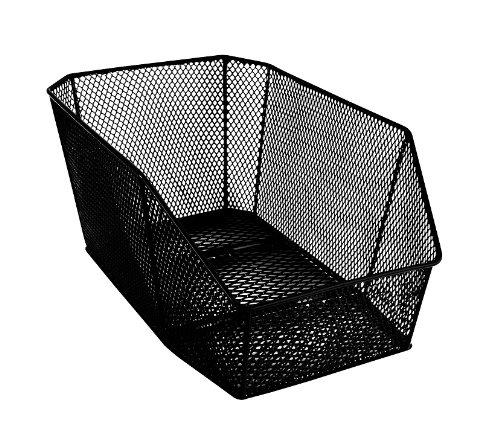 Büchel Korb Huge Pro 2, schwarz, 40502400