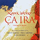 Ca Ira (CD Version)