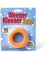 BigMouth Inc. Generic Weener Kleener Soap