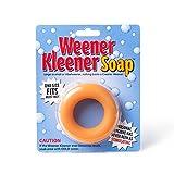 BigMouth Inc Weener Kleener Soap