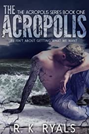 The Acropolis (Acropolis Series)
