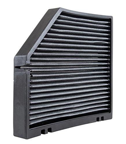 K&N Engineering VF3009 Cabin Air Filter