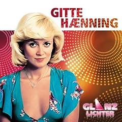 Ich hab' die Liebe verspielt in Monte Carlo (2004 Digital Remaster)